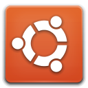 Ubuntu Ultimate Edition [1 Linux][Full]